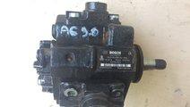 Pompa injectie / inalte Audi A6 3.0 TDI - 05913075...