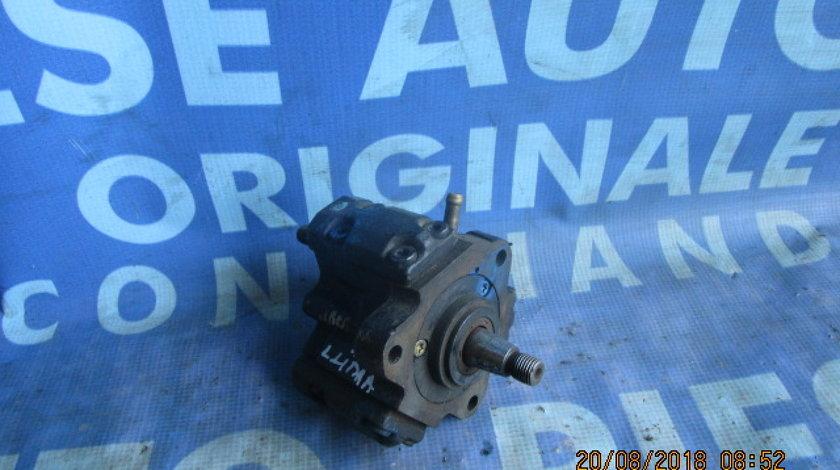 Pompa injectie Lancia Lybra 1.9jtd; 044501007 (inalta presiune)