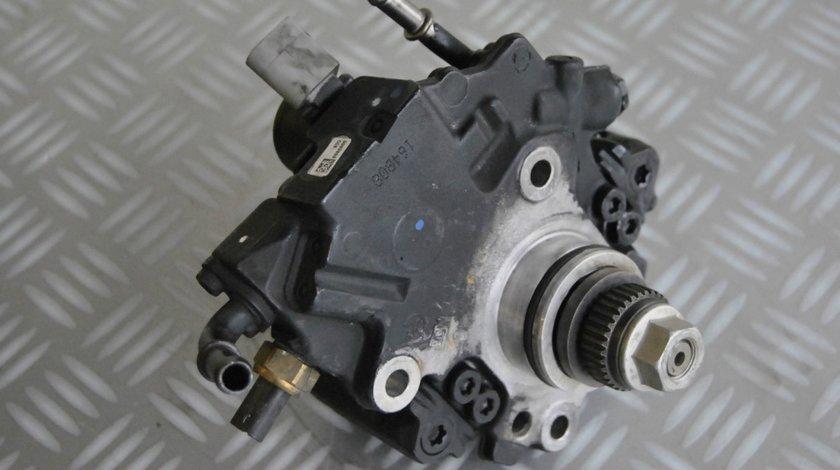 Pompa injectie Mercedes E220 cdi W212 euro 5 A6510700101 A6510702001