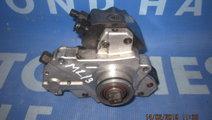 Pompa injectie Mercedes M400 W163 4.0cdi; A6280700...