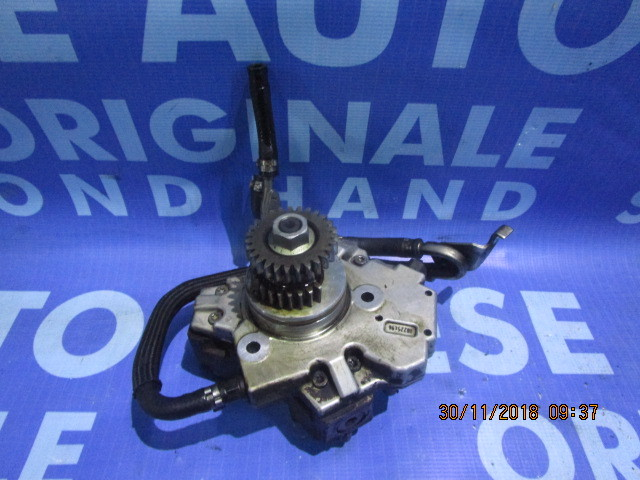 Pompa injectie Mercedes M420 W164; A62907000001 (inalta presiune)