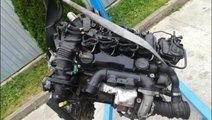 Pompa injectie Motor ford focus 2 c-max 1.6 tdci 9...