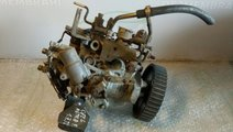 Pompa Injectie Opel Astra F 1.7 TD+COMBO,CORSA B 8...