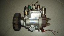 POMPA INJECTIE Opel Astra G 1.7 dti isuzu, motor Y...