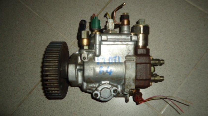 POMPA INJECTIE Opel Astra G 1.7 dti isuzu, motor Y17DT