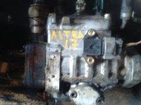 Pompa injectie Opel Astra G 1.7 isuzu 55kw 2003