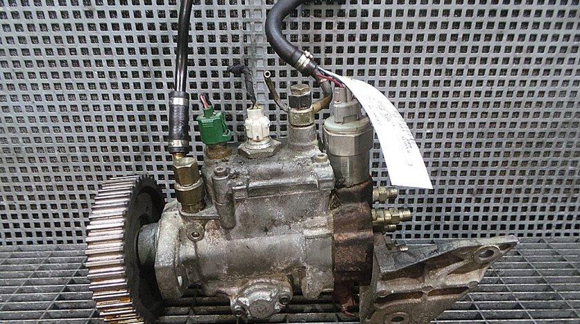POMPA INJECTIE OPEL ASTRA G Cabriolet (F67) 1.6 16V benzina (2001 - 03-2005-10)