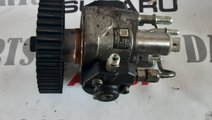 Pompa injectie  Opel Astra H 1.7 CDTI GM 55586499