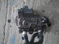 pompa injectie opel astra h , vectra c 1.9 cdti 150 cp cod motor z19dth