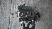 pompa injectie opel astra h , vectra c 1.9 cdti 15...