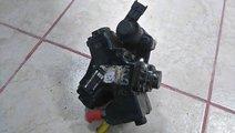Pompa injectie opel astra j 1.3 cdti 66 kw 90 cp