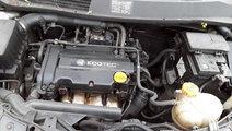 Pompa injectie Opel Corsa D 2009 Hatchback 1.4 i