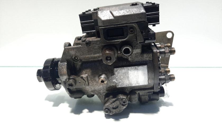 Pompa injectie, Opel Frontera B (U99) [1999-2004] 2.2 dti, Y22DTH, 0470504226 (id:450037)
