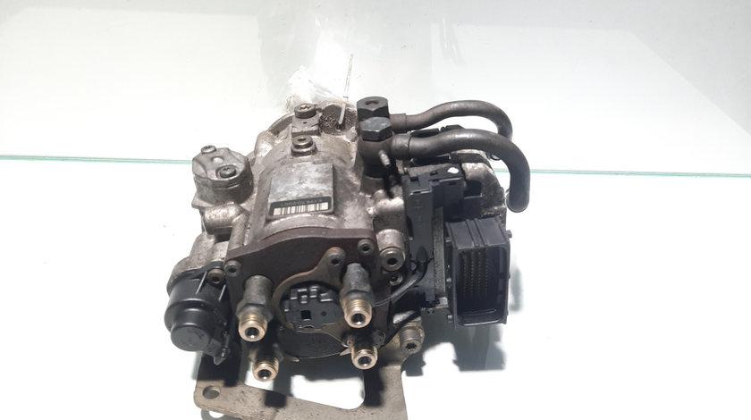 Pompa injectie, Opel Vectra C 2.0 DTI, Y22DTR, 92kw, 125cp, cod 0470504215, 55351757