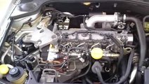 Pompa injectie Opel Vivaro 1.9 dti