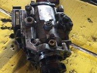Pompa Injectie Opel Zafira/Vectra An 2000 2.0DTI COD 004