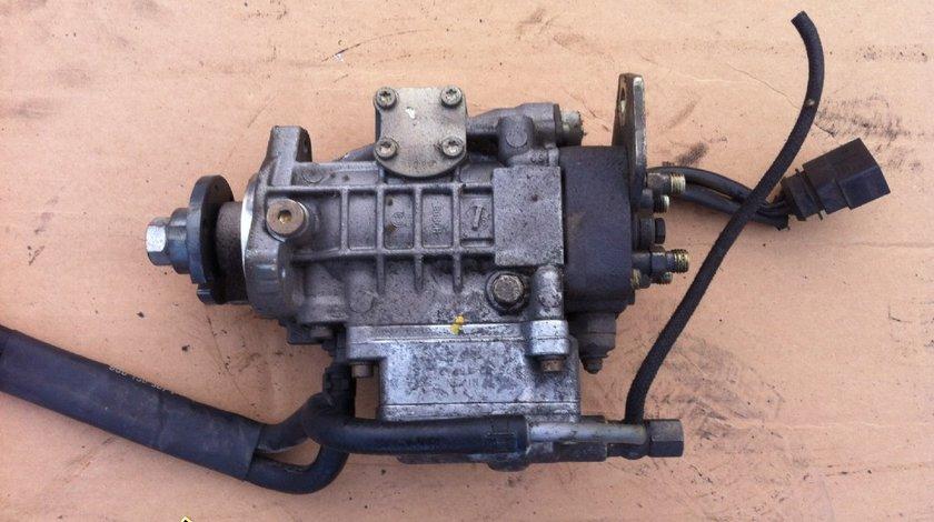 Pompa Injectie pentru VW 1 9 SDI