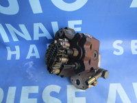 Pompa injectie Peugeot 206 1.4hdi ; 9637317380 (inalta presiune)