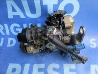 Pompa injectie Peugeot 206 1.9d ; R8445B352C