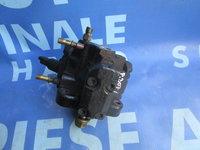 Pompa injectie Peugeot 307 2.0hdi ; 0445010046 (inalta presiune)