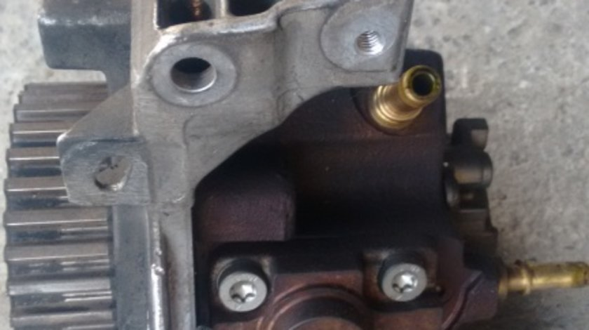 Pompa Injectie Peugeot 407 1.6HDI