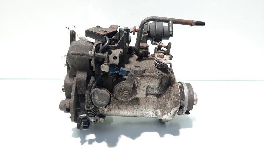Pompa injectie, Peugeot 607 [Fabr 2000-2008] 2.0 hdi, RHZ, 8445B135G