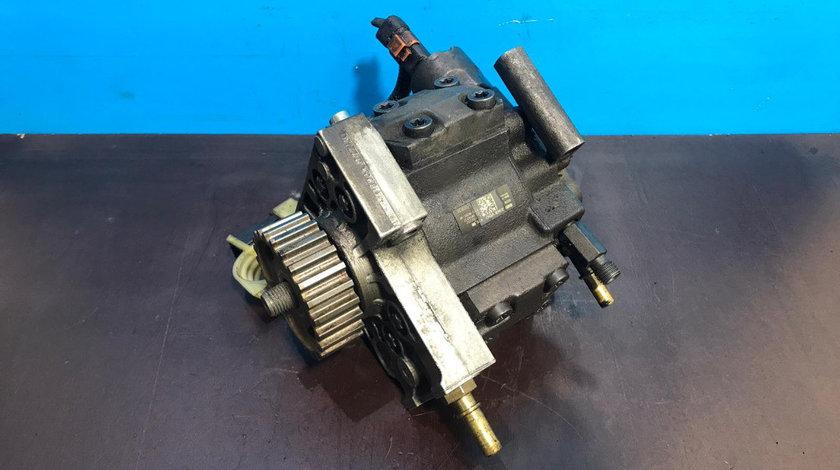 Pompa Injectie Peugeot Citroen 2.7hdi cod: A2C20003757, 4S7Q9B395AK, 4S7Q-9B395-AK