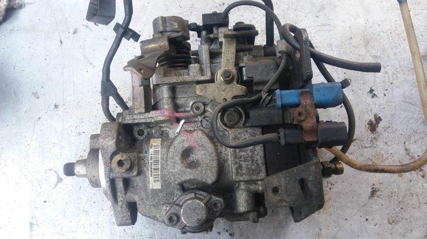 Pompa injectie Peugeot Partner 1.9 diesel 2000 cod 96286805800589