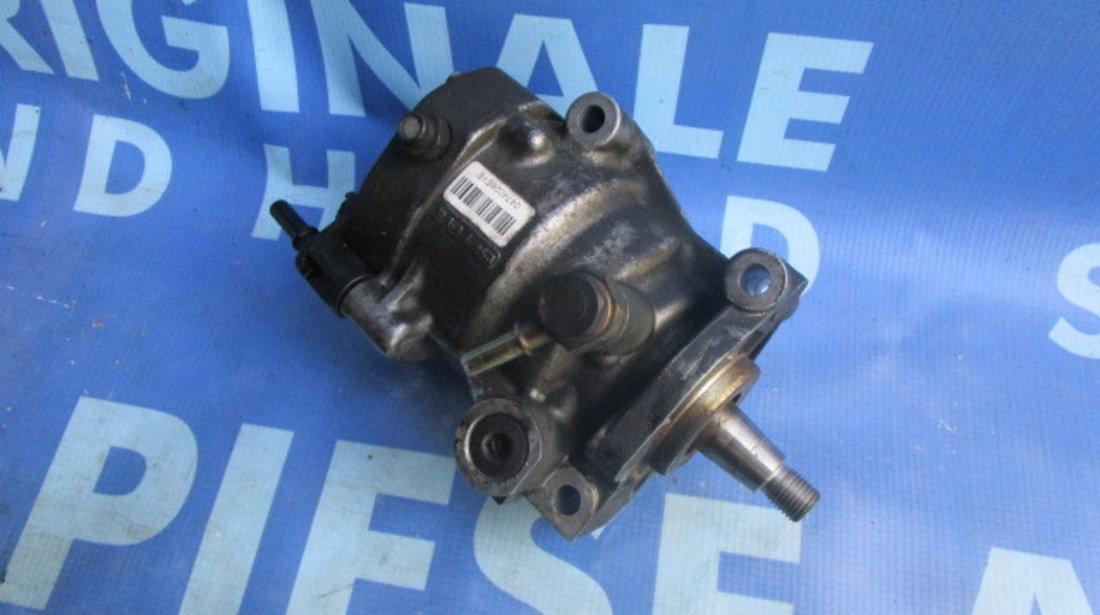 Pompa injectie Renault Clio 1.5dci; 8200057225 (inalta presiune)
