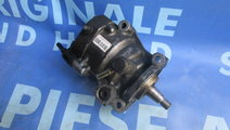 Pompa injectie Renault Clio 1.5dci; 8200057225 (in...