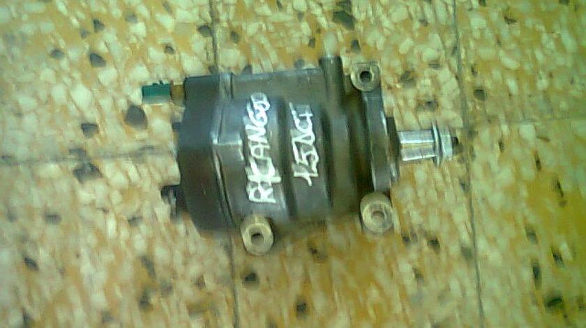 Pompa injectie Renault Kangoo 1.5dci