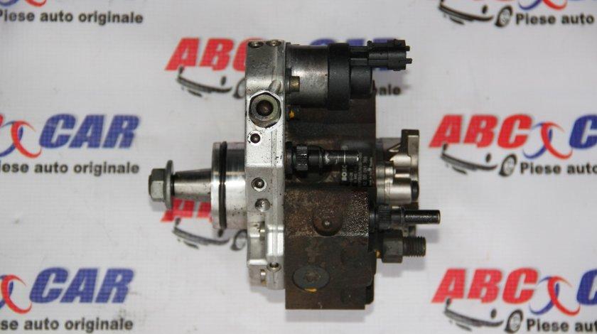 Pompa injectie Renault Master II 2.2 DCI cod: 8200041766 / 0445010033 model 2005