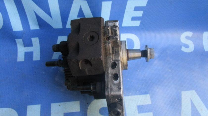 Pompa injectie Renault Megane 1.9dci; 8200108225 (inalta presiune)