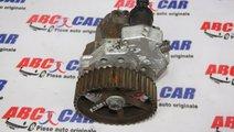 Pompa injectie Renault Megane 2 1.9 DCI cod: 04450...
