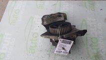Pompa Injectie Renault Megane II 1.9 dci