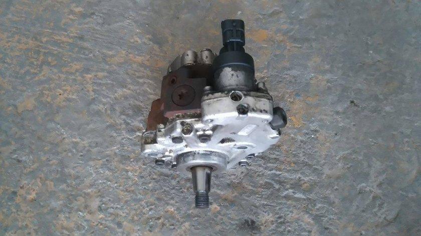 Pompa injectie Renault Scenic 1.9 dci