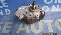 Pompa injectie Renault Scenic 1.9dci; 8200108225 (...