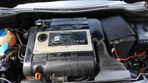 Pompa injectie Seat Leon 2 2007 Hatchback FR 2.0 T...