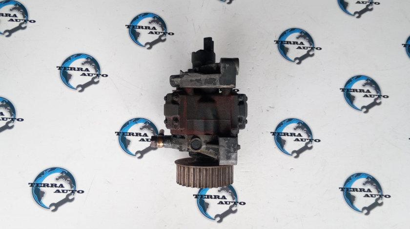 Pompa injectie Siemens Nissan Qashqai 1.5 DCI E4