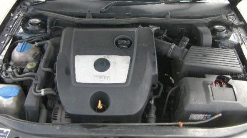 Pompa injectie skoda/vw 1.9 tdi cod motor ALH