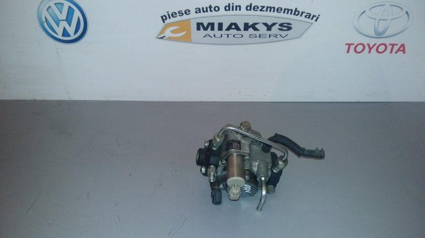 Pompa injectie Toyota Rav 4 2010-2012 euro 5