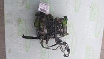 Pompa Injectie Volkswagen Golf III 1.9 TD