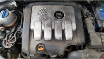 Pompa injectie Volkswagen Passat B6 2005 Break 2.0