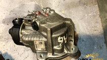 Pompa injectie Volkswagen Passat B7 (2010->) 2.0 t...