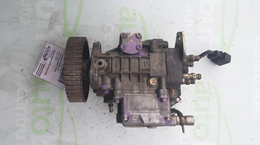Pompa Injectie Volkswagen Polo 1.9 TDI