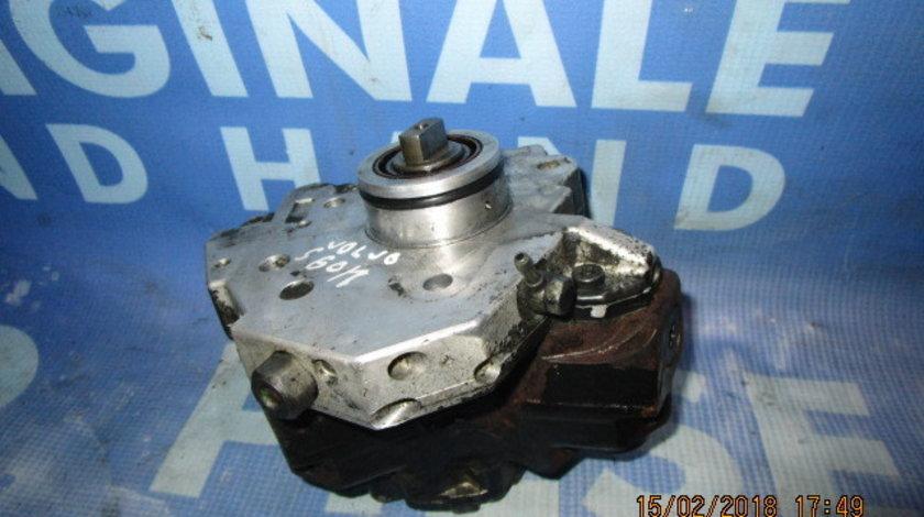 Pompa injectie Volvo S60 2.4d; 8689590 (inalta presiune)