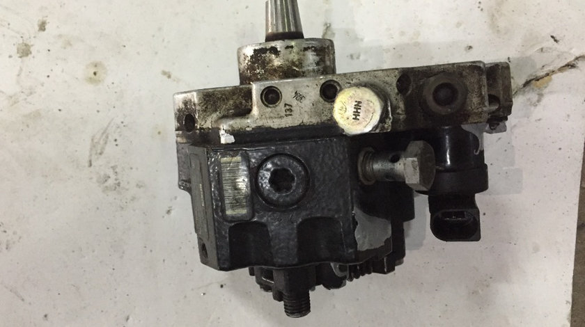 Pompa injectie VW Crafter 0445010090