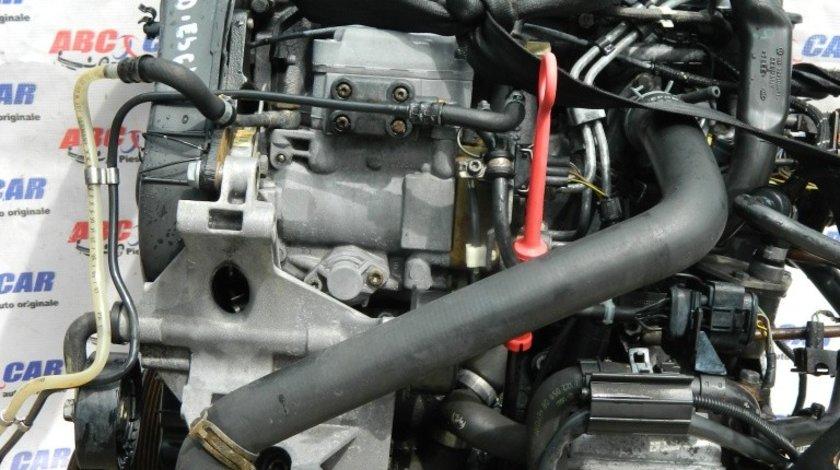 Pompa injectie VW Golf 3 1.9 TDI cod: 0460404985 model 1995