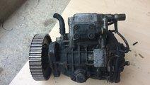 Pompa injectie VW Golf 4 /Bora / 1.9 TDI 038 130 1...