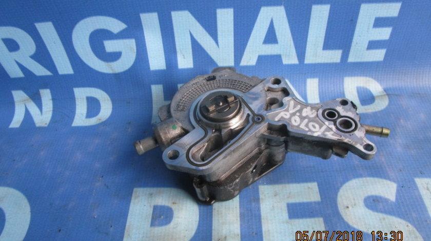 Pompa injectie VW Polo 1.4tdi; 038145209 (tandem)